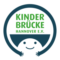 Fill 200x200 logo kinderbruecke rgb 01