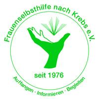 Fill 200x200 fsh logo360dpi