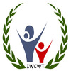 INDIAN WOMEN AND CHILD WELFARE TRUST