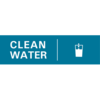 Clean Water e.V.