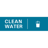 Fill 200x200 cleanwater logo 1