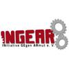 INGEAR - Initiative gegen Armut e. V.