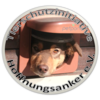 Tierschutzinitiative Hoffnungsanker e.V.