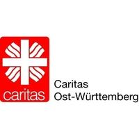 Fill 200x200 caritas logo ost w rttemberg rechts