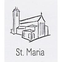 Fill 200x200 logo st. maria