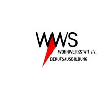 Fill 200x200 logo wws