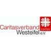 Caritasverband Westeifel e.V.