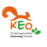 Fill 200x200 logo keo 4c rgb