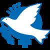 Internationale Frauenliga für Frieden und Freiheit