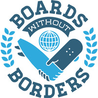 Fill 200x200 boards without borders final