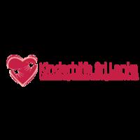 Fill 200x200 logo  2