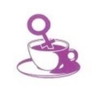 Fill 200x200 logo fc 11.13