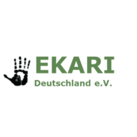 Fill 200x200 bp1471252397 logo ekari deutschland black green 2