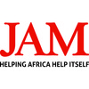 JAM Deutschland e.V. (Joint Aid Management)