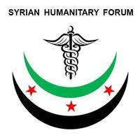 Fill 200x200 2013 02 13 logo syrian humanitary forum