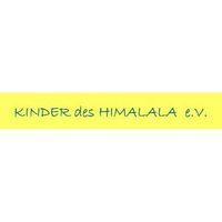 Fill 200x200 kinder des himalaya ev logo