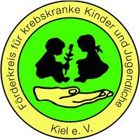 Fill 200x200 f rderkreis logo
