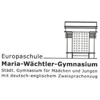 Fill 200x200 logo mwg