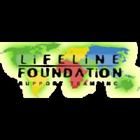 Fill 200x200 lifeline logo