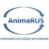 AnimaRUS: Soziale aktivierung von SeniorInnen