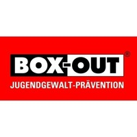 Fill 200x200 box out logo jugendgewalt pr vention