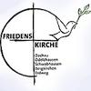 Friedenskirche Dachau