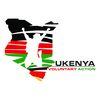 Ukenya Voluntary Action