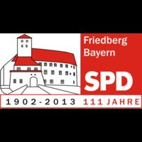 Fill 200x200 spd fdb 111jahre logo