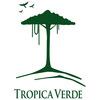 Tropica Verde e.V.