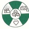 Hilfe für Kinder in Not nach Tschernobyl e.V.