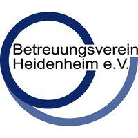 Fill 200x200 logo betreuungsverein neu