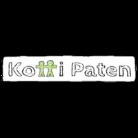 Fill 200x200 kotti paten logo final