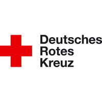 Fill 200x200 drk logo kompakt rgb