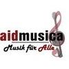 AidMusica e. V.