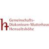 Diakonissen-Mutterhaus Hensolthöhe des DGD e.V.