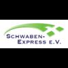 Schwaben-Express e.V.