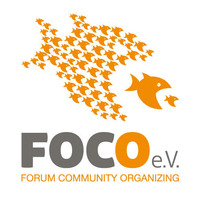 Fill 200x200 110516 foco logo 2c kopie