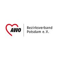 Fill 200x200 awo bv logo