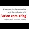 Komitee für Grundrechte und Demokratie e.V., FvK