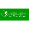 Sanne Landin Children Centre