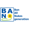 Ban All Nukes generation