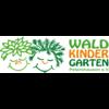 Waldkindergarten Petershausen e. V.