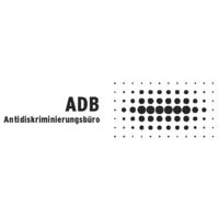 Fill 200x200 logo adb 2