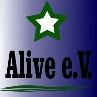 Fill 200x200 alive logo