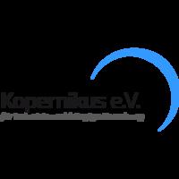 Fill 200x200 kopernikus logo final