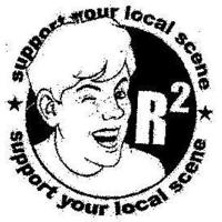 Fill 200x200 raum2.logo .support