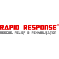 Fill 200x200 rapid response logo