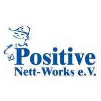 Fill 200x200 pnw logo rgb