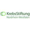 KrebsStiftung Nordrhein-Westfalen