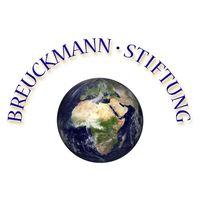Fill 200x200 logo breuckmann stiftung